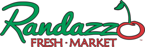 Randazzo Fresh Market: Home