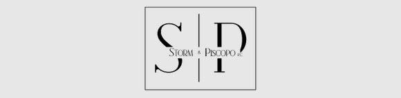 Storm & Piscopo, P.C.: Home
