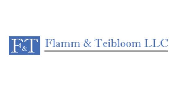 Flamm & Teibloom LLC: Home