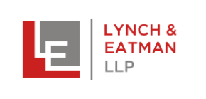 Lynch & Eatman, L.L.P: Home