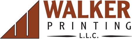 Walker Printing: Home