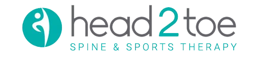 Head 2 Toe Spine & Sports Therapy: Home