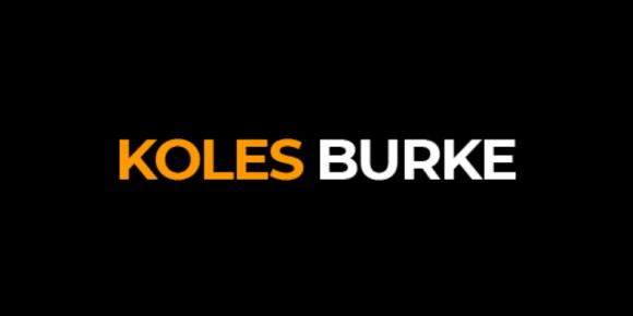 Koles & Burke, LLP: Home