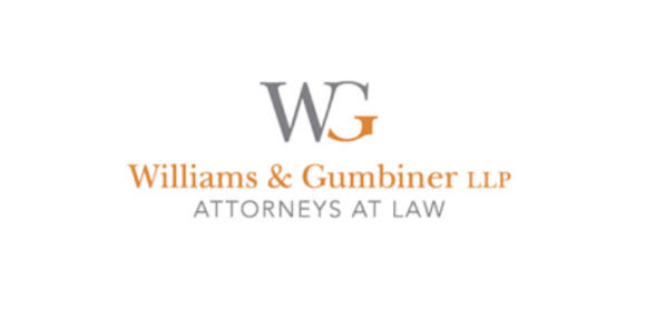 Williams & Gumbiner LLP: Home