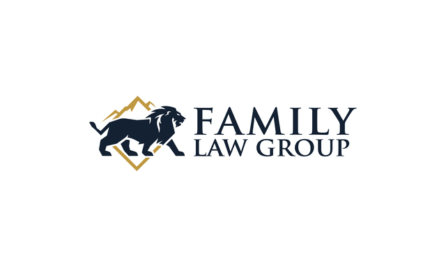 Family Law Group: Woodland Park