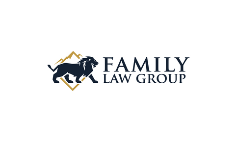 Moller Law Group: Home
