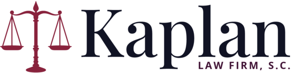 Kaplan Law Firm, S.C.: Home