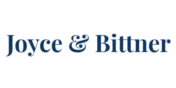 Joyce & Bittner: Home