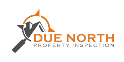 Due North Property Inspection: Home