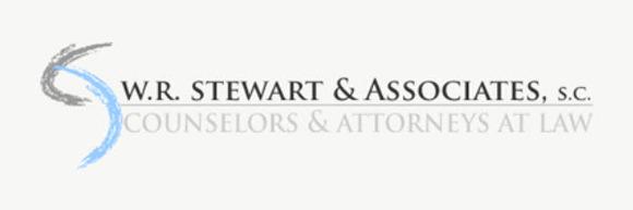 W.R. Stewart & Associates, S.C.: Home