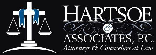 Hartsoe & Associates, P.C.: Home