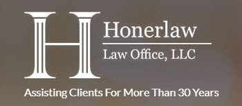 Honerlaw Law Office, LLC: Home