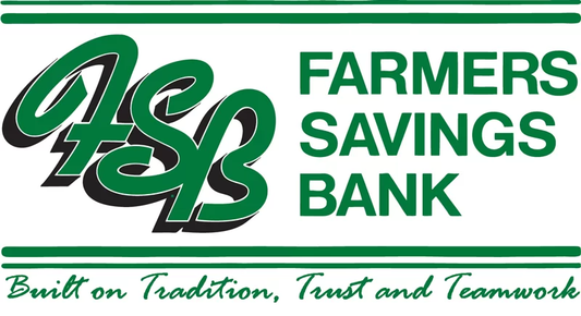 Farmers Savings Bank: Home