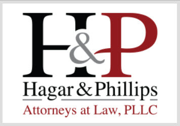 Hagar & Phillips PLLC: Home