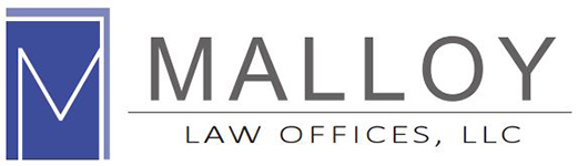 Malloy Law Offices, LLC: Home