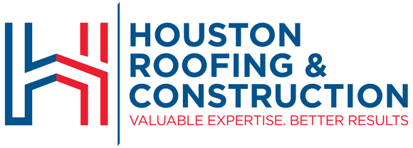 Houston Roofing & Construction: Home