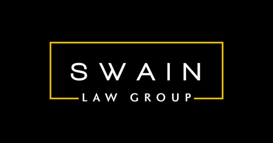 Swain Law Group: Home