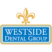 Westside Dental Group: Home