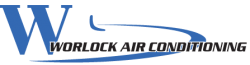 Worlock A/C Heating Specialist: Home