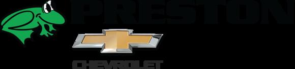 Aberdeen Chevrolet: Home