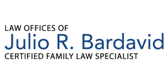 Law Offices of Julio R. Bardavid: Home