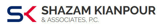 Shazam Kianpour & Associates, P.C.: Home