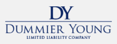 Dummier Young LLC: Home