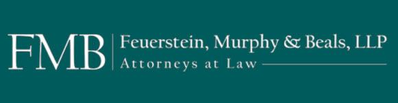 Feuerstein, Murphy & Beals, LLP: Home