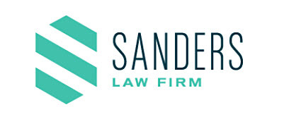 Sanders Law Firm: Home