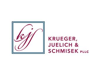 Krueger, Juelich & Schmisek, PLLC: Home