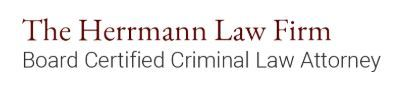 The Herrmann Law Firm: Home