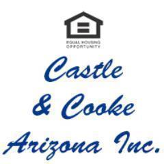 Castle & Cooke: Home
