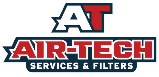 Air-Tech Services and Filters: Home