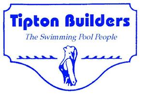 Tipton Pools: Home