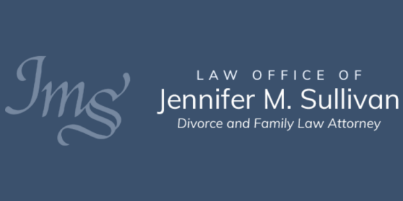 Law Office of Jennifer M. Sullivan: Home