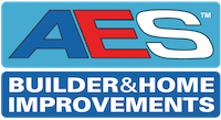 AES Builders & Home Improvements: Home