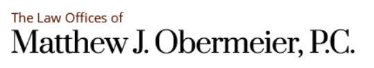 Matthew Obermeier: Home