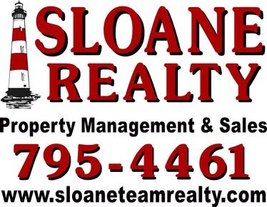 Sloane Realty: Home