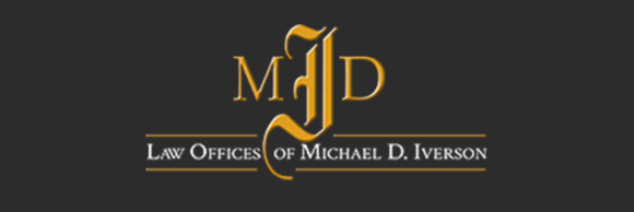 Law Offices of Michael D. Iverson, APC: Home
