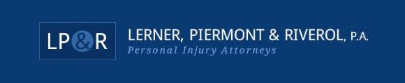Lerner Piermont & Riverol P.A.: Home