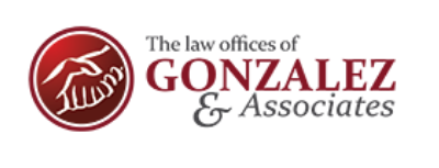 The Law Offices of Gonzalez & Associates: Home