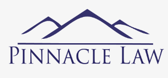 Pinnacle Law: Home