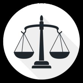 Ditaranto Document Services: Home