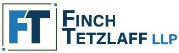 Finch Tetzlaff LLP: Home