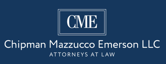 Chipman, Mazzucco, Land & Pennarola, LLC: Home