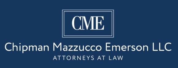 Chipman Mazzucco Emerson LLC: Home