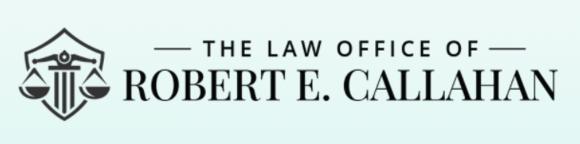 The Law Office of Robert E. Callahan: Home