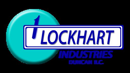 Lockhart Industries: Home