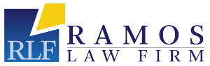 Ramos Law Firm: Home