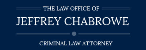 The Law Office of Jeffrey Chabrowe: Home